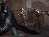 batmanarkhamcity_screen_083-quikbatclaw