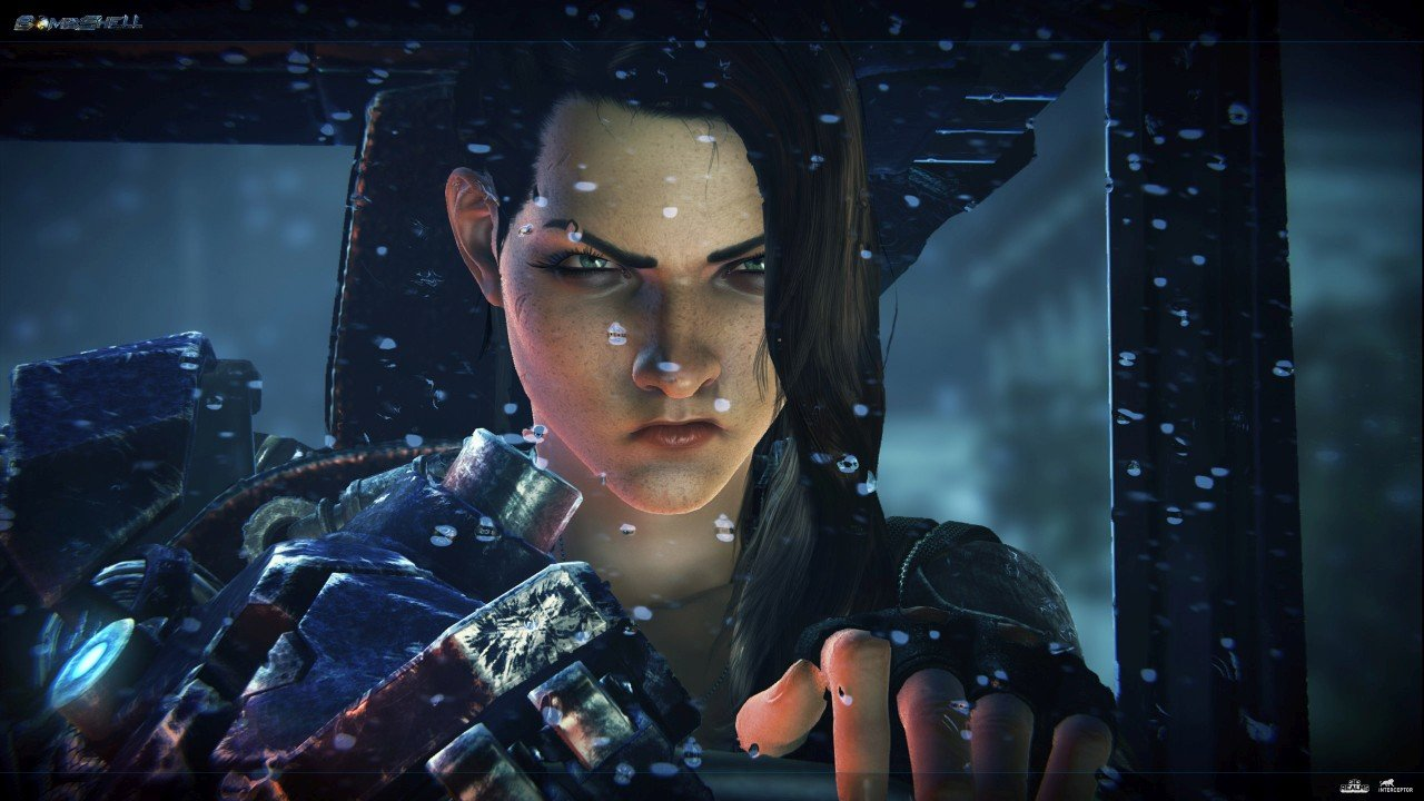 bombshell-review-006