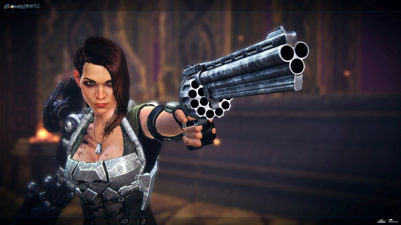 bombshell-review-010