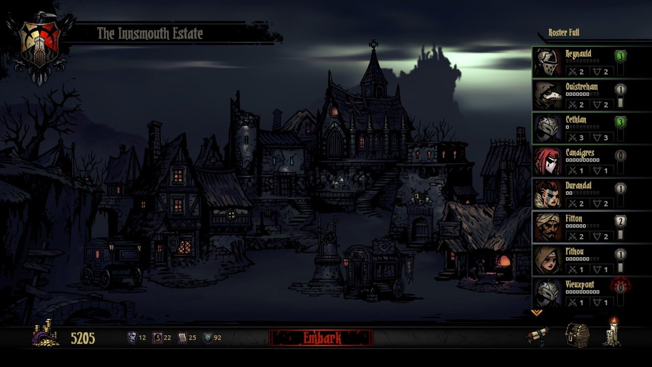 darkest-dungeon-review-002