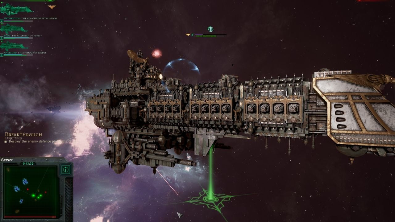 battlefleet-gothic-armada-review-2