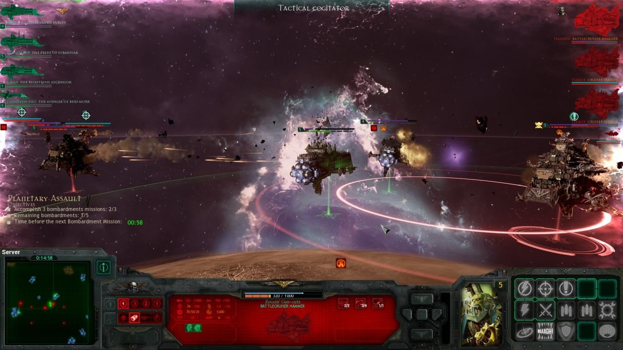 battlefleet-gothic-armada-review-5