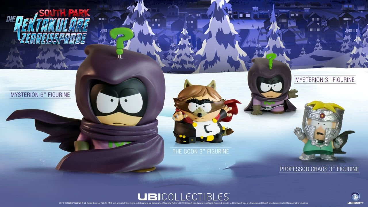 south-park-collectibles-mock-up-all