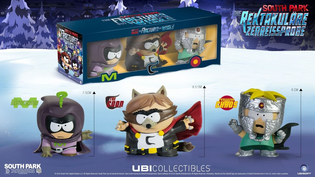 south-park-collectibles-mock-up-bundle