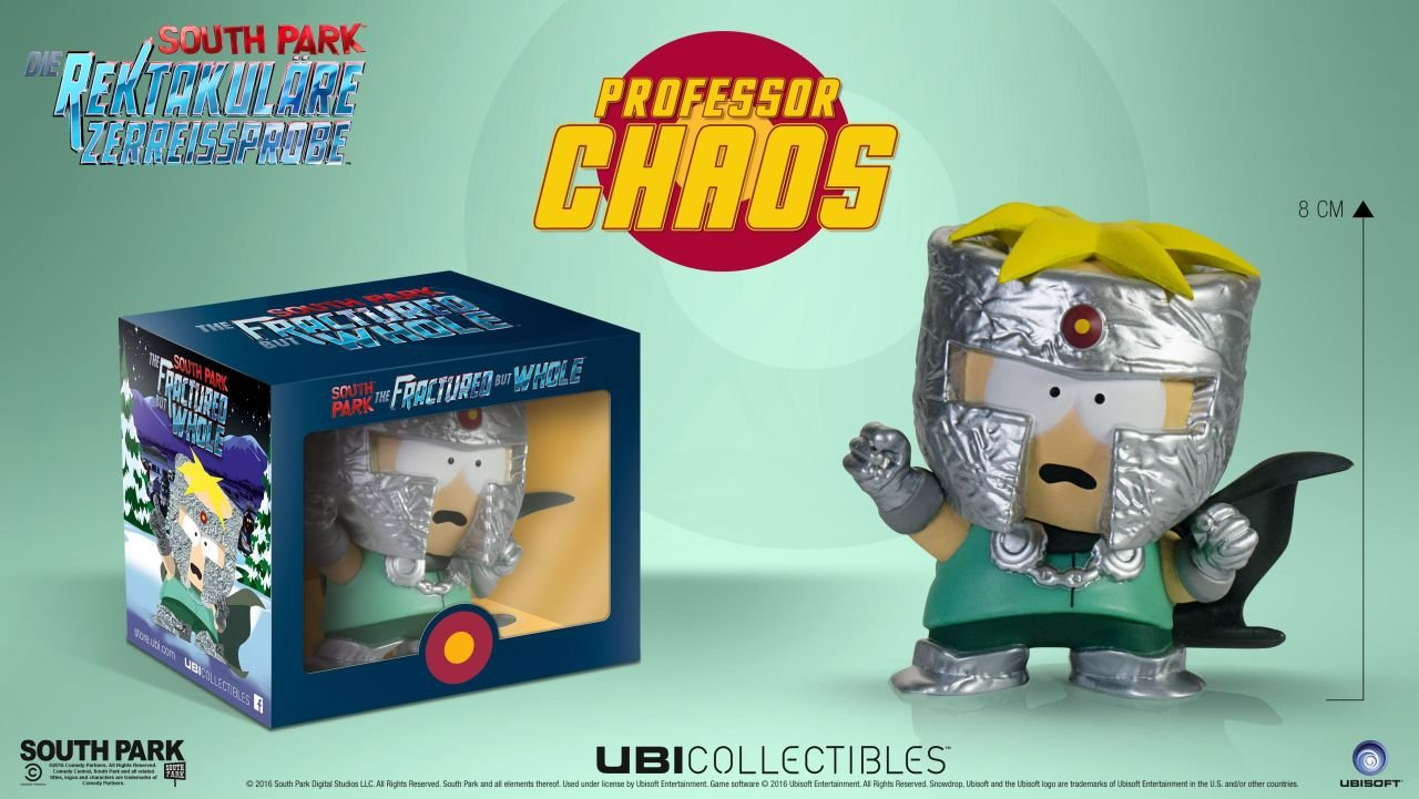 south-park-collectibles-mock-up-chaos-3
