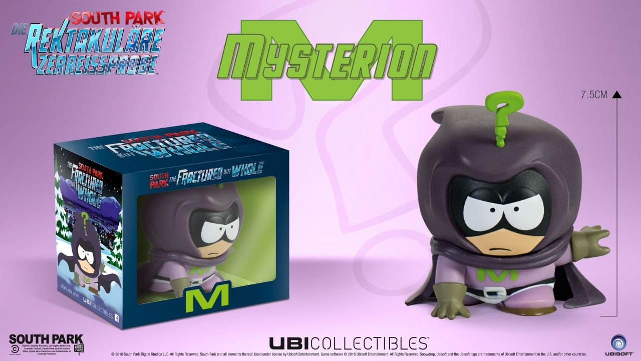 south-park-collectibles-mock-up-mysterion-7