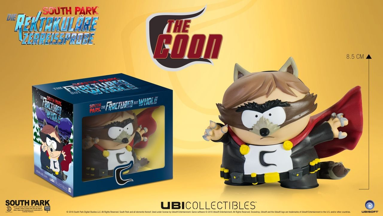 south-park-collectibles-mock-up-the-coon-3