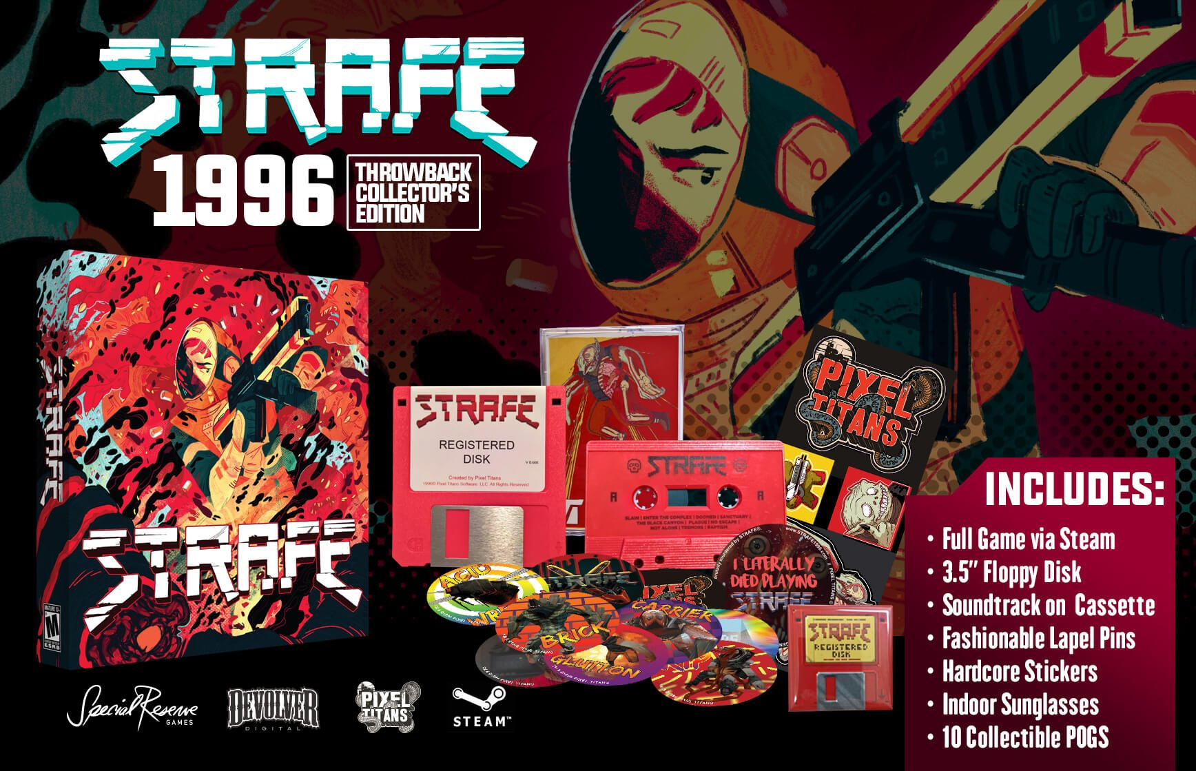 strafe-special-reserve-pc-1