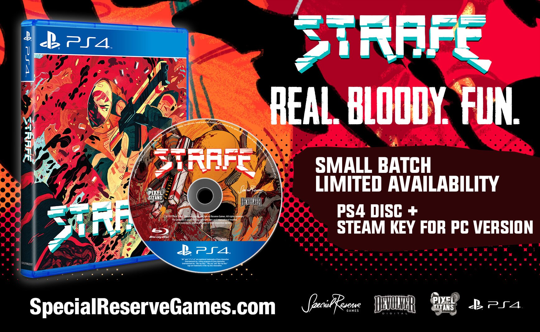 strafe-special-reserve-ps4