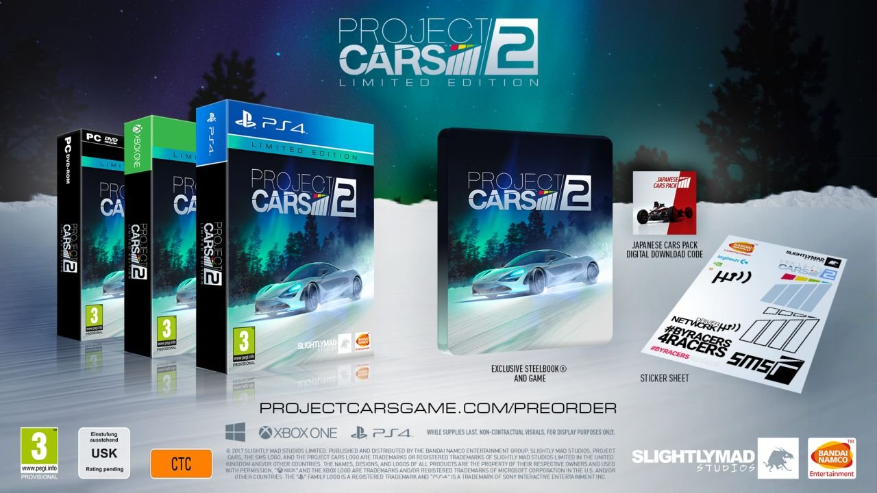 project_cars2_le_1494235963
