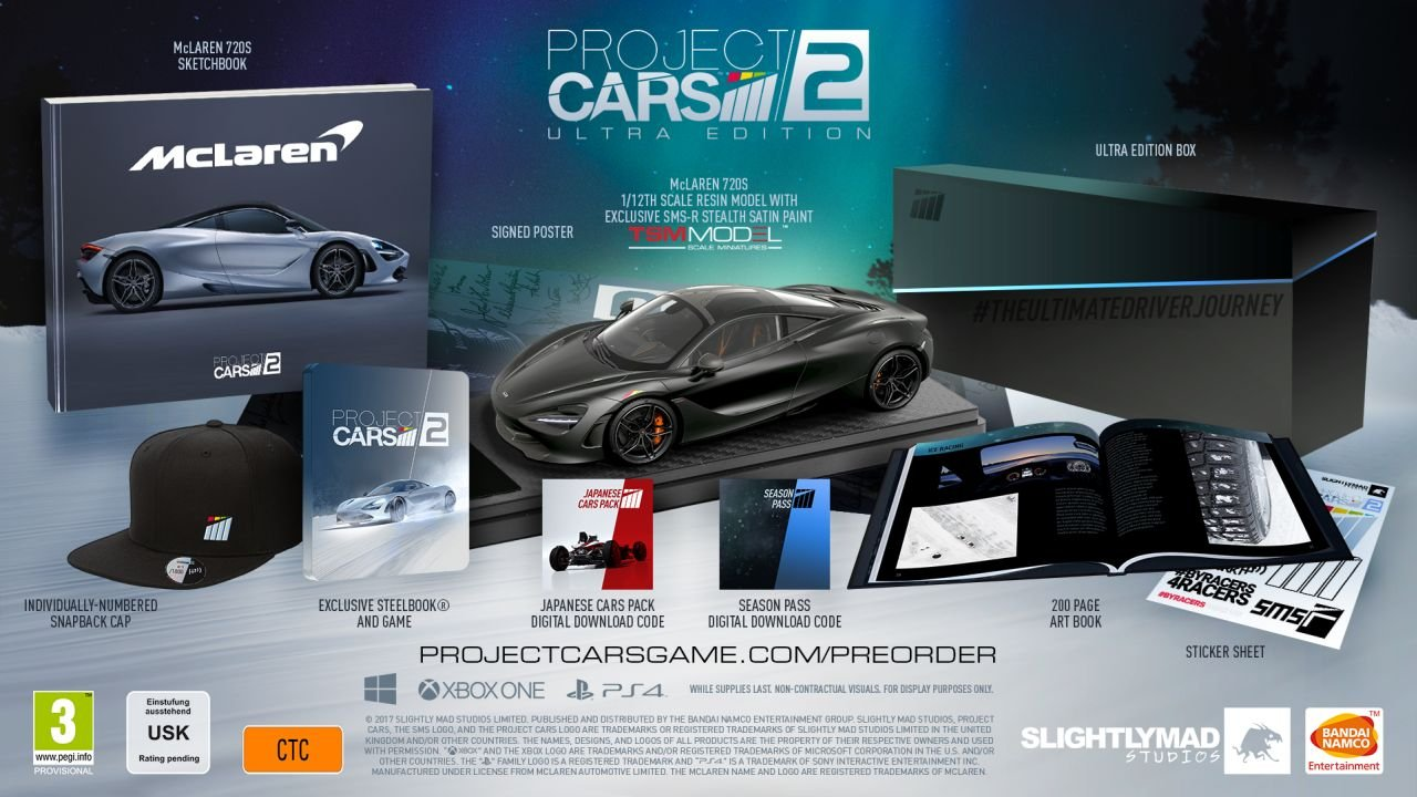 project_cars2_ue_1494235964