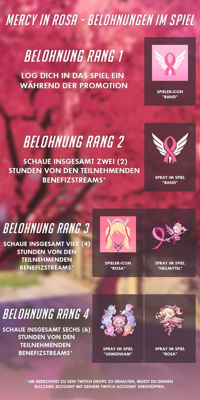 overwatch-mercy-rosa-belohnungen