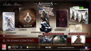 assassins-creed-iii-freedom-edition