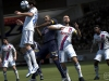 fifa12_lyon_header_intercept_wm