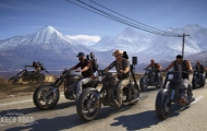 wildlands_narco_road09