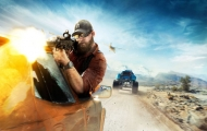 wildlands_narco_road10