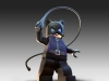 lego-batman-2-april-2012-001