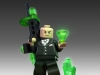 lego-batman-2-april-2012-004