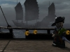 Lego Pirates of the Caribbean Screenshot 5