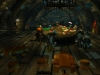 Lego Pirates of the Caribbean Screenshot 10