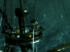 Lego Pirates of the Caribbean Screenshot 11