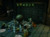 Lego Pirates of the Caribbean Screenshot 13