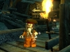 Lego Pirates of the Caribbean Screenshot 16