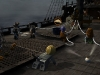 Lego Pirates of the Caribbean Screenshot 17