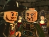 Lego Pirates of the Caribbean Screenshot 18