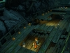 Lego Pirates of the Caribbean Screenshot 19