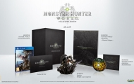 monster-hunter-world-collectors-edition-ps4