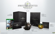 monster-hunter-world-collectors-edition-xbox-one