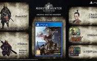 monster-hunter-world-digital-deluxe-edition-ps4