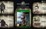 monster-hunter-world-digital-deluxe-edition-xbox-one