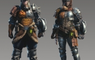 monster-hunter-world-ursprungs-set-vorbesteller