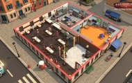 pizza-connection-3-restaurant-alpha-screenshot