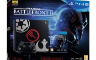 ps4-pro-star-wars-limited-001