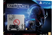 ps4-star-wars-limited-001