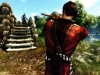 Risen 2 Screenshot 22