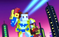 trove_-_heroes_screenshot_-_2