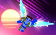 trove_-_heroes_screenshot_-_4