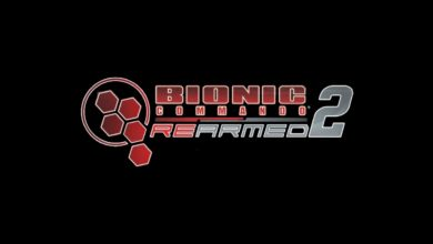 Bild von Bionic Commando Rearmed 2 – Launch Trailer