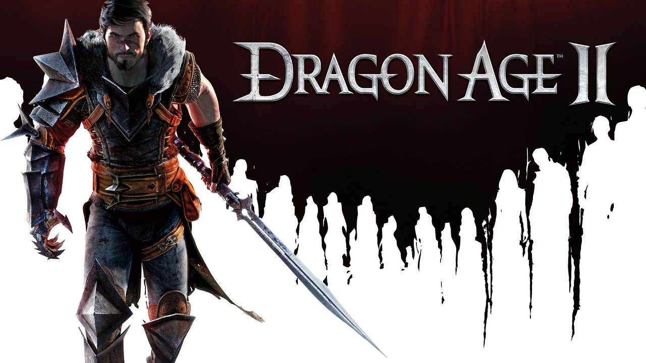 Photo of Dragon Age 2 – DLC am Releasetag *Update*