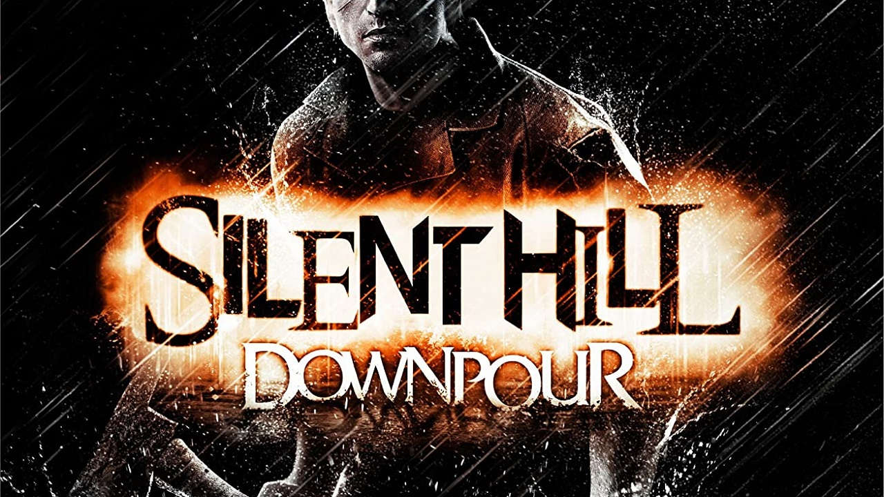 Photo of Silent Hill Downpour – Screenshots