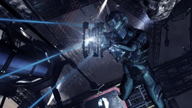Bild von Dead Space 2 – Endlich mit Altersfreigabe