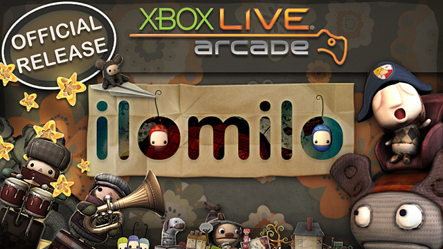 Photo of Ilomilo verfügbar