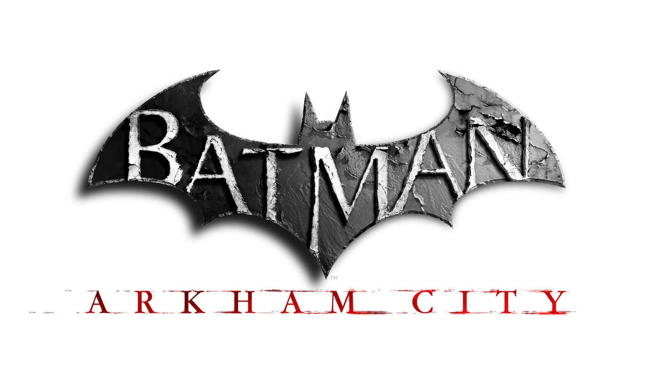Photo of Batman: Arkham City – Die offiziellen Packshots