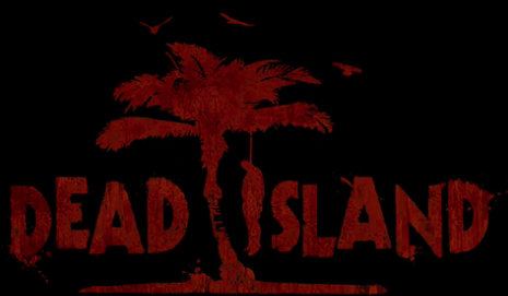 Photo of Dead Island – Untote Screenshots
