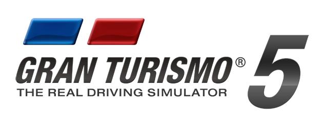 Photo of Gran Turismo 5 – Neue Inhalte erhältlich