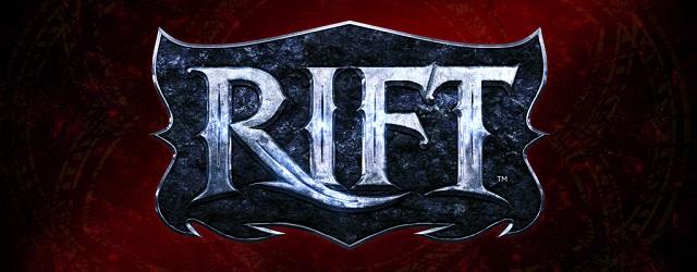 Photo of Rift – Kostenloses Wochenende